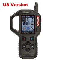 Original Xhorse VVDI Key Tool US Version Remote Key Programmer Specially for America Cars