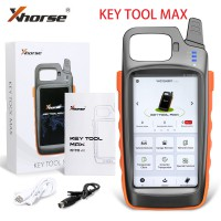 Xhorse VVDI Key Tool Max Plus VVDI MINI OBD Tool Support IMMO Programming etc Functions