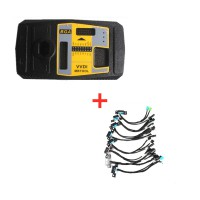 VVDI MB BGA TooL Benz Key Programmer For Customer Bought Xhorse Condor Plus EIS/ELV Test Line